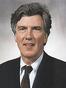 Massachusetts Licensing Attorney Christopher Cabot