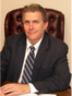 Massachusetts Uncontested Divorce Attorney John K Leslie
