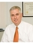 Wollaston Personal Injury Lawyer Jeffrey M Sankey