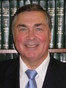 Norfolk County General Practice Lawyer Gerald F Blair