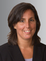 Danvers Real Estate Attorney Miranda P. Gooding