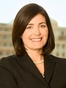 Cambridge Commercial Real Estate Attorney Mary Katherine Geraghty