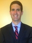 Barnstable County Personal Injury Lawyer Scott B. Brilliant