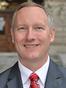 Pittsfield Personal Injury Lawyer Scott W Ellis