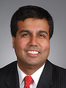 Brookline Real Estate Attorney Ameek Ashok Ponda