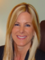 Dedham Family Law Attorney Barbara L. Nason