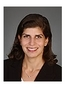 Brookline Licensing Attorney Heidi Goldstein Shepherd
