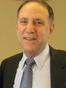 Attorney Steven A. Sussman