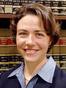 Lexington Civil Rights Attorney Rosalind E.W. Kabrhel