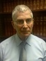 Cambridge Wrongful Death Attorney Arthur F Licata