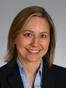 Newton Fraud Lawyer Melissa Cook Allison
