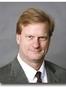 Dallas County Health Care Lawyer Jeffery Paul Drummond