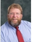 Boston Health Care Lawyer Frank W. Beckstein III