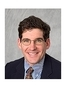 South End, Boston, MA Litigation Lawyer Joshua Levy