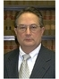 Springfield Insurance Law Lawyer David W Sanborn