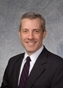 Lauderdale By The Sea Appeals Lawyer Todd M. Wesche