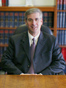 Peabody Workers' Compensation Lawyer Daniel P Napolitano