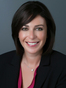 Mar Vista Marriage / Prenuptials Lawyer Rozanna Michelle Velen
