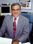 Stoughton Estate Planning Attorney Joseph E Titlebaum