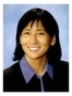 Washington Project Finance Attorney Jayanne Akie Hino