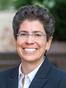 Cambridge Insurance Fraud Lawyer Elizabeth C. Caiazzi