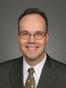 Boston Partnership Attorney David J. Nagle