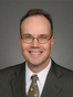 Cambridge Partnership Attorney David J. Nagle