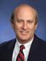 Worcester Litigation Lawyer William D Jalkut