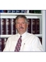 Barnstable County Personal Injury Lawyer Matthew J Dupuy