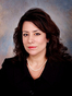 Groveland Family Law Attorney Karen Alexanian Benger