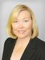 Dallas Insurance Law Lawyer Lisa G. Dreyer