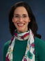 Peabody Guardianship Law Attorney Elise S. Kopley