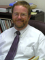 Holbrook Insurance Law Lawyer David D Dowd