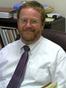 Hyde Park Car Accident Lawyer David D Dowd