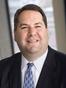 Woodville Employment / Labor Attorney Marc L. Terry