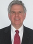 Middlesex County Estate Planning Attorney Michael J. Fazio Jr