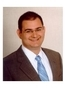Chestnut Hill Construction / Development Lawyer Patrick Henry Millina