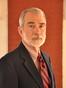 Adams Real Estate Attorney Cecil Driver