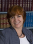 Massachusetts Mediation Attorney Patricia M Watson