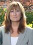 Norfolk County Child Support Lawyer Deborah M Faenza
