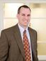 Attorney James M. Pender