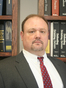 Lynnfield Juvenile Law Attorney Richard Cullin Chambers Jr.