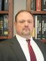 Salem Juvenile Law Attorney Richard Cullin Chambers Jr.