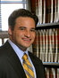 East Providence Medical Malpractice Attorney Michael R Bottaro