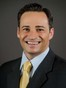 Lincoln Car / Auto Accident Lawyer Michael R Bottaro