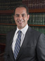 West Somerville Child Support Lawyer Edward Lopes Amaral Jr