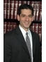 Waltham Litigation Lawyer Frank T Ravinal
