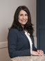 Wilmington Estate Planning Attorney Lisa Salines-Mondello