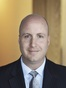 Woburn Estate Planning Lawyer Jeffrey Allen Bloom