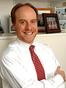 Massachusetts Construction / Development Lawyer Samuel B. Moskowitz
